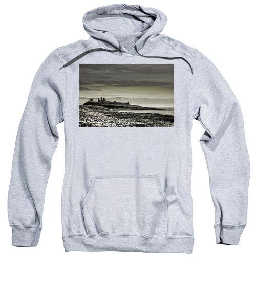 Dunstanburgh Sweatshirt