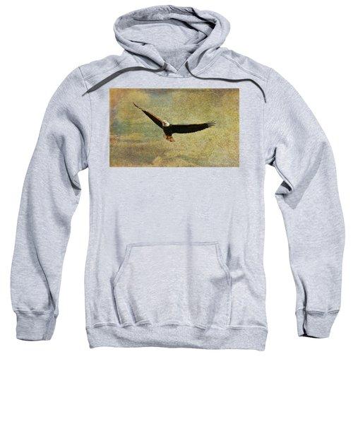 Eagle Medicine Sweatshirt