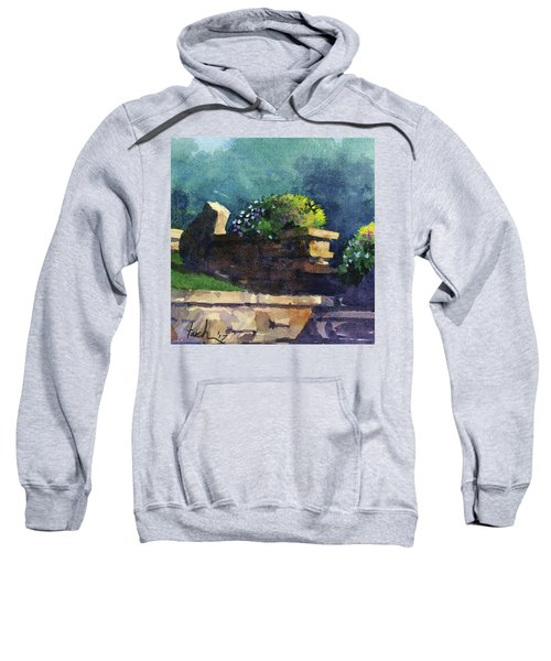 Eagle Point Planter Sweatshirt