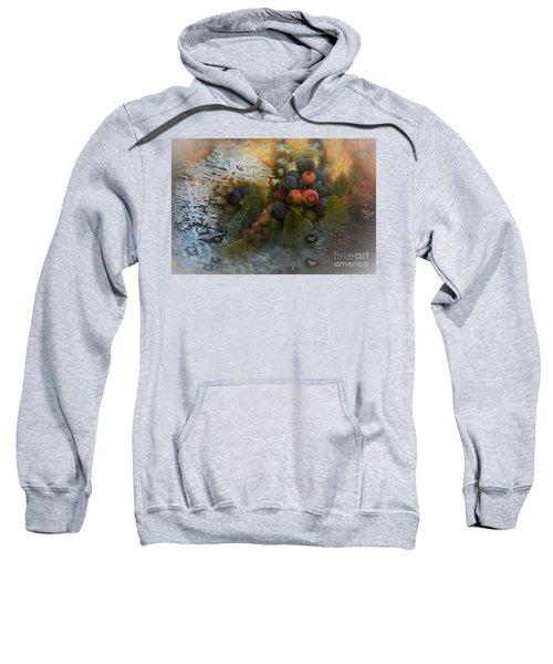 Early Frost Sweatshirt