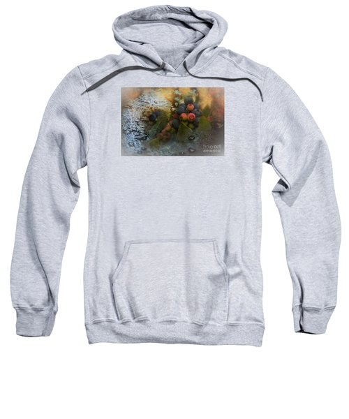 Early Frost Sweatshirt