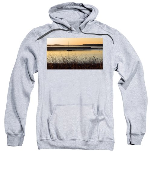 Early Morning Haze Sweatshirt