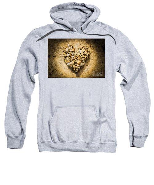 Earthly Togetherness Sweatshirt
