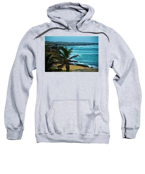 East Coast Bay Sweatshirt