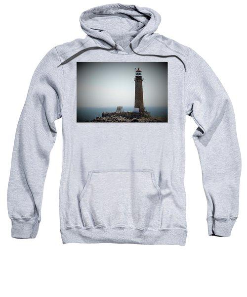 East Coast Lighthouse Sweatshirt