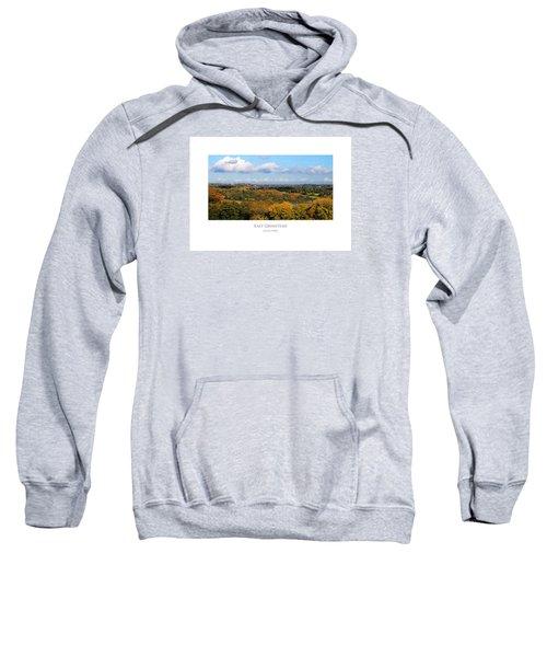 East Grinstead Sweatshirt