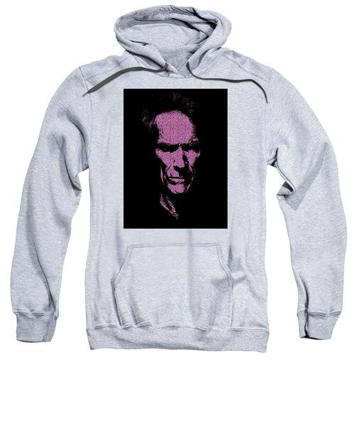 Eastwood 2 Sweatshirt