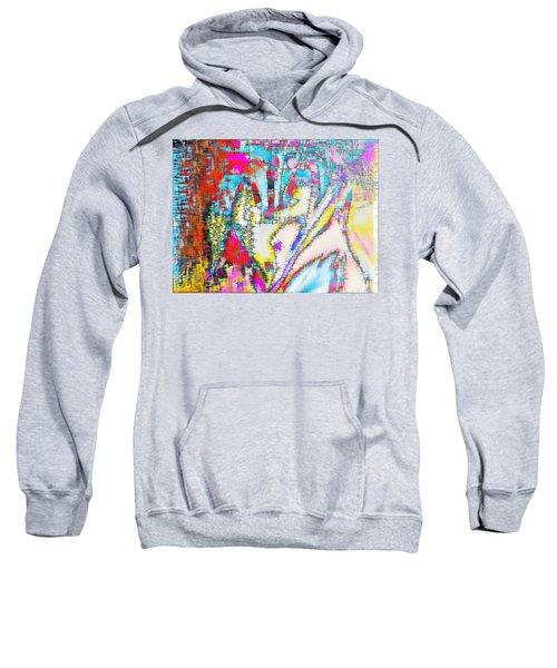 Ekklesia Sweatshirt