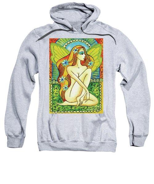 Egyptian Fairy I Sweatshirt