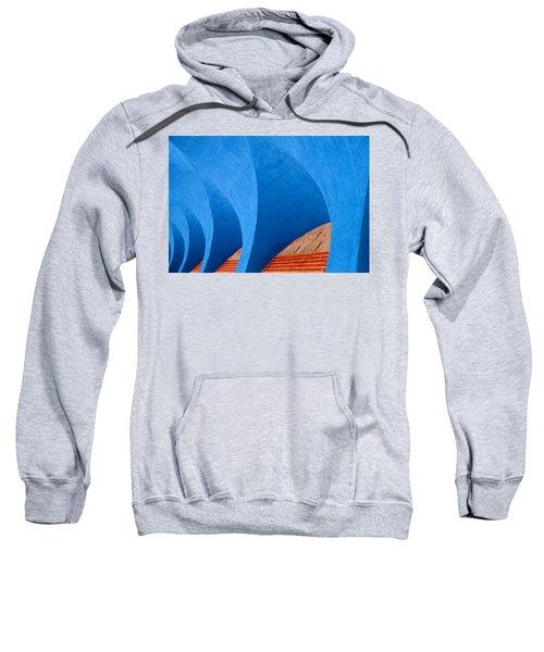 Ekklisia Sweatshirt