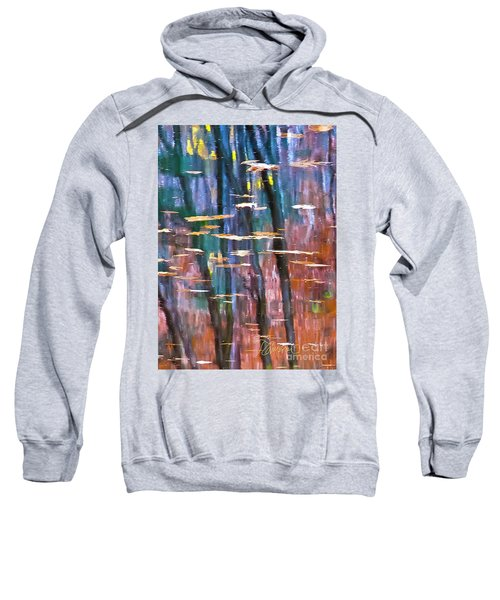 Enders Reflection Sweatshirt