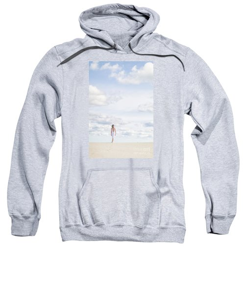 Endlessly Sweatshirt