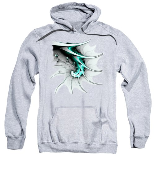 Entity Sweatshirt
