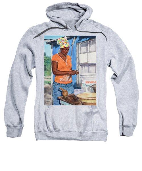 Epice Sweatshirt