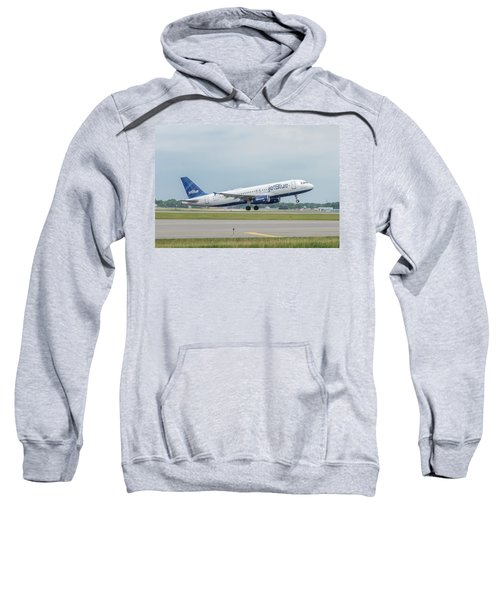 Etjay Lubay Sweatshirt