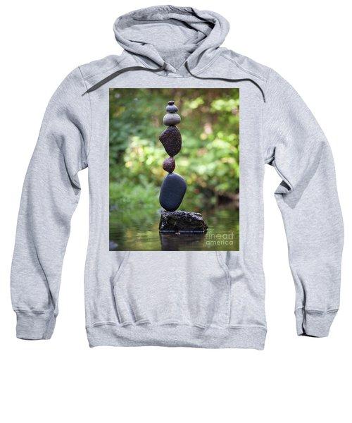 Euromaxx Sweatshirt