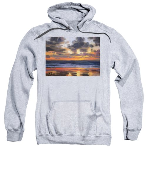 Eventide Sweatshirt