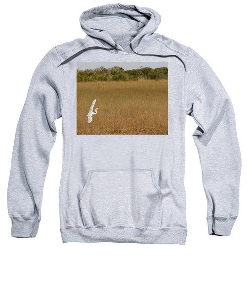 Everglades 429 Sweatshirt