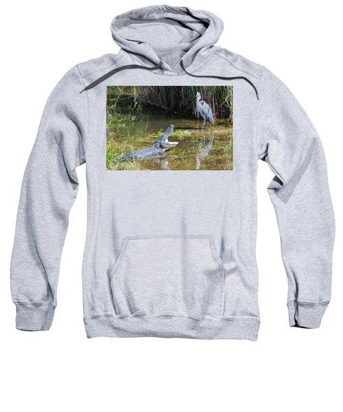 Everglades 431 Sweatshirt
