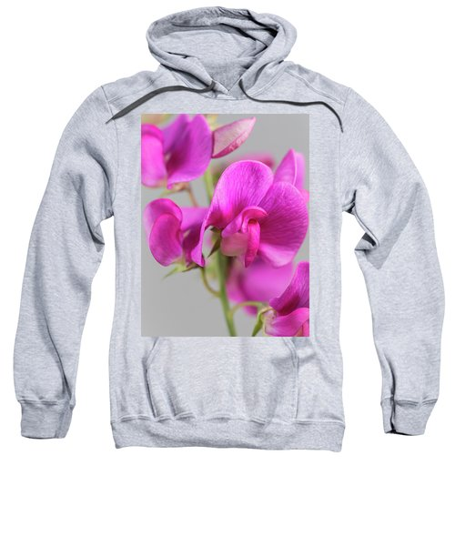 Everlasting 1 Sweatshirt