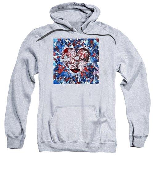 Everlasting Love Sweatshirt