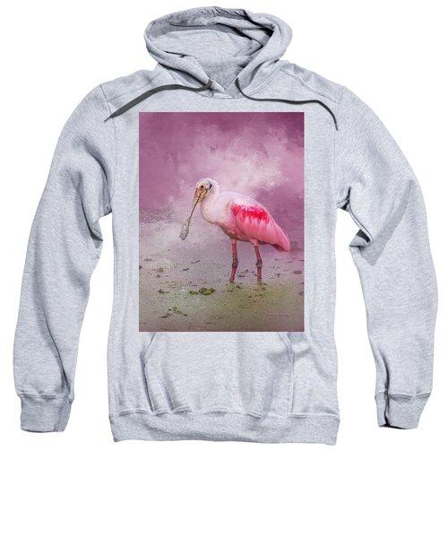 Everything Is Rosie Sweatshirt