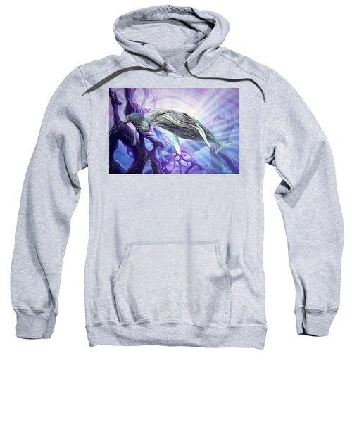 Expanse Sweatshirt