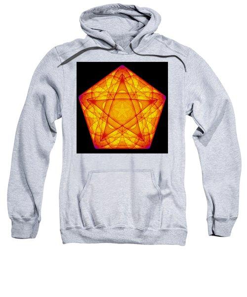 Exprograce Sweatshirt