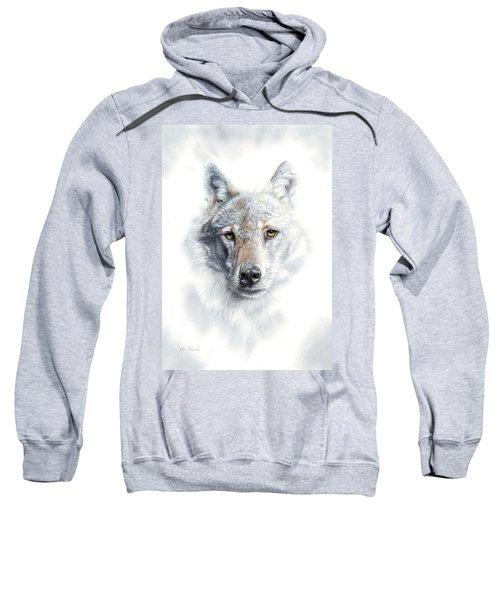 Fade To Grey Sweatshirt