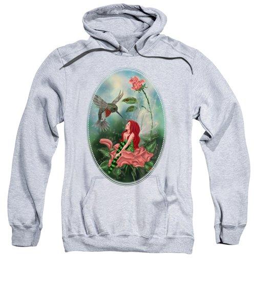Fairy Dust Sweatshirt