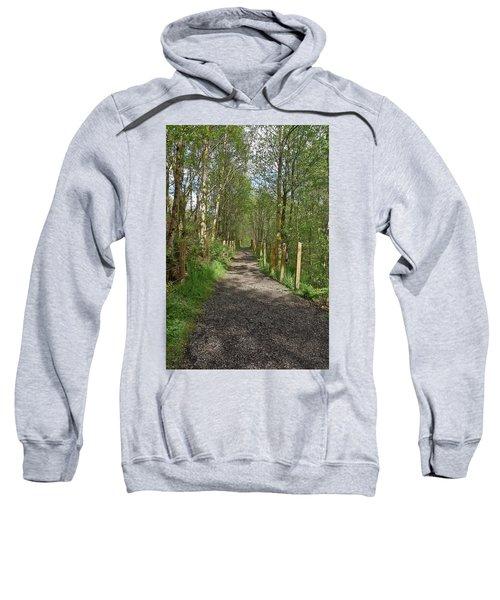 Falloch Path Sweatshirt