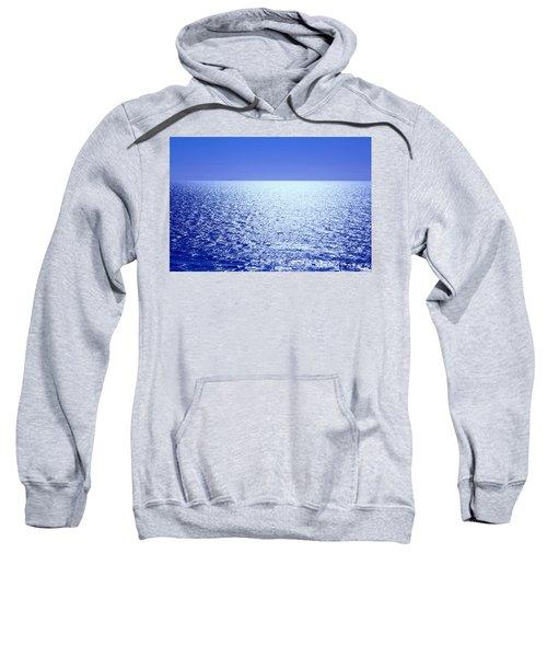 Far And Away Sweatshirt