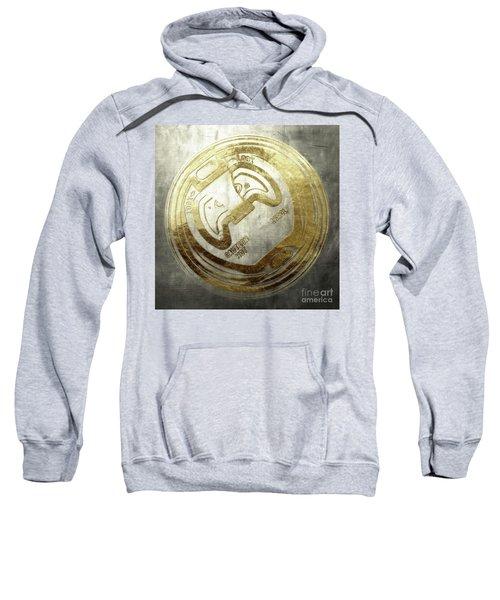 Fashion Coffee Sweatshirt