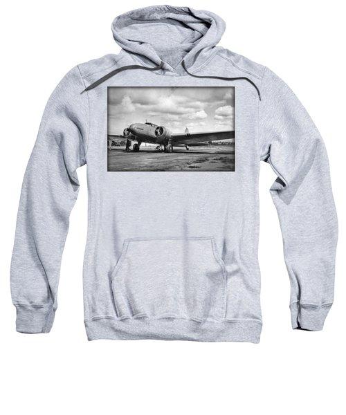 Federmann Sweatshirt