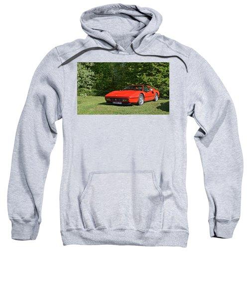 Ferrari 328 Sweatshirt