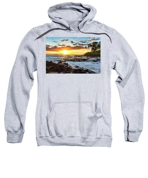 Find Your Beach 2 Sweatshirt