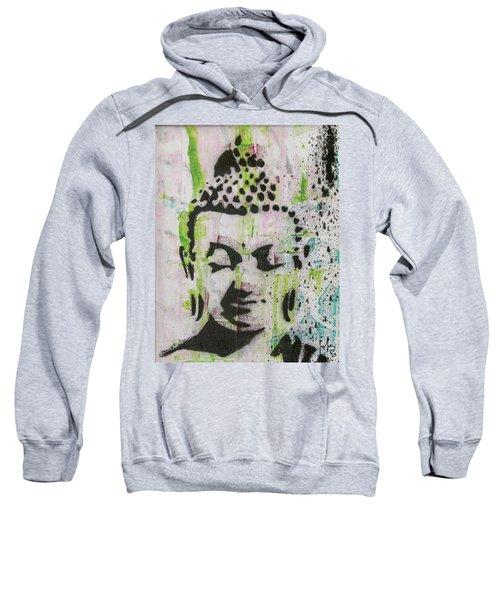 Find Your Own Light Sweatshirt