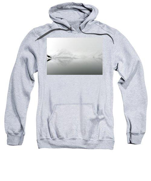 Fine Art Landscape 2 Sweatshirt