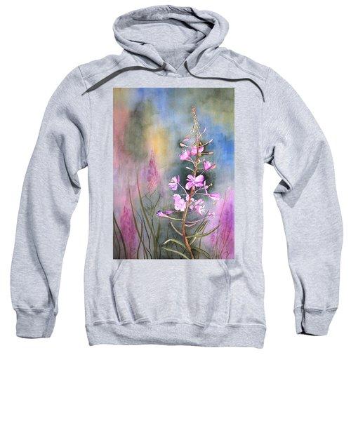 Fireweed Sweatshirt