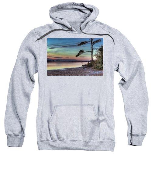 First Sunset Sweatshirt