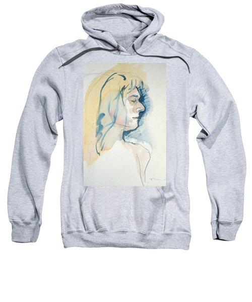 Five Minute Profile Sweatshirt
