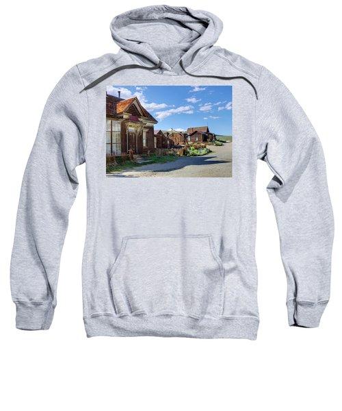 Fixer Uppers Sweatshirt
