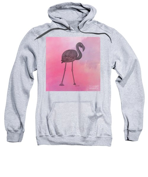 Flamingo5 Sweatshirt