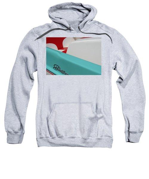 Fleetform Powerboat Ll Sweatshirt