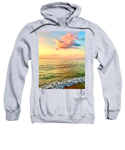 Magic Sweatshirt