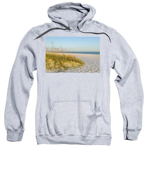 Destin, Florida's Gulf Coast Is Magnificent Sweatshirt