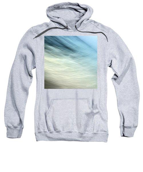 Flow 1 Sweatshirt