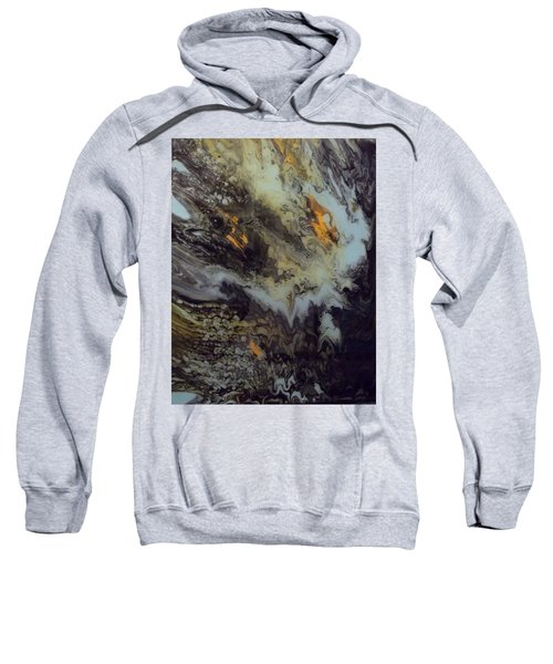 Flow Sweatshirt