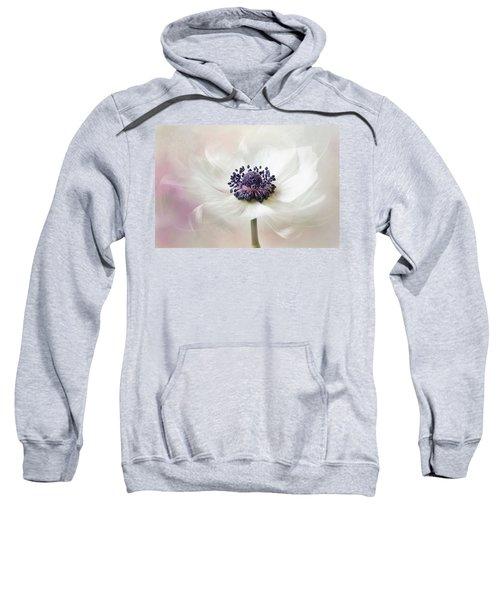 Flowers From Venus Sweatshirt