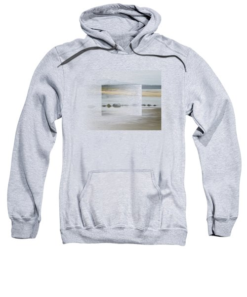 Foggy Day Sweatshirt